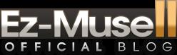 Ez-Muse開発ブログ